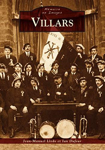 Villars (Mémoire en images)