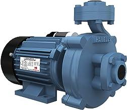 Havells Centrifugal hi-Flow CMM10 monoblock Pump 0.75kW/ 1.0HP