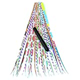 Paper Bead Kit includes Paper Roller Tool...