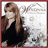 Songtexte von Wynonna Judd - A Classic Christmas