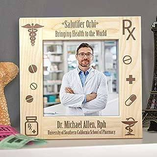 Best mental health nurse gifts Reviews