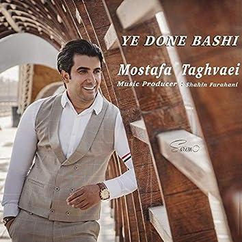 Ye Done Bashi