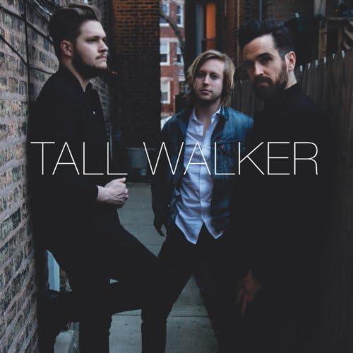 Tall Walker