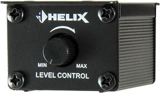 Helix SRC   Subwoofer Remote Control für Helix