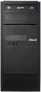 ASUS ESC700 G4 英特尔® Xeon (LGA 2066) U.2 M.2 USB 3.1 Gen 2 双 LAN C422 工作站