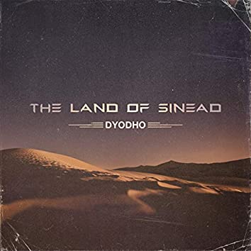 The Land of Sinead