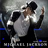 Michael Jackson Calendar 2022: 2022 music Calendar-18 months-Calendar planner - Music Pop Singer Songwriter Celebrity