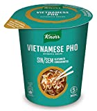 Knorr - Vietnamese Pho, 60 gr