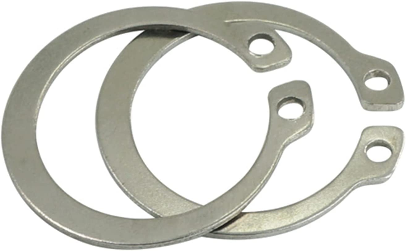 ZHANGM Gourd C-Type Washer M19-M55 304 Steel Max 85% OFF Stainless El Atlanta Mall C-type