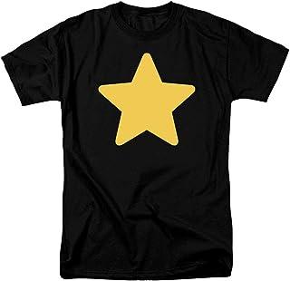 Popfunk Steven Universe Greg Star Cartoon Network T Shirt &