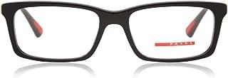 Prada Eyeglasses Vps 02c