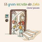 El gran secreto de Lola