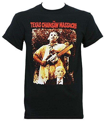 Texas Chainsaw Massacre Men's...