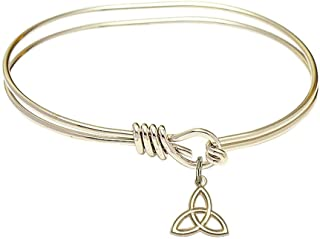 Best ronaldo bracelet trinity Reviews