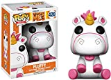 Funko - 13428 - Pop! Vinyl - Despicable Me 3 - Fluffy