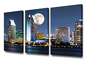 Best san diego poster Reviews