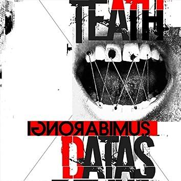 Teath Datas
