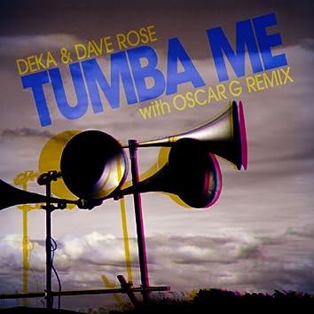 Tumba Me