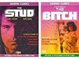 The Stud & The Bitch (Joan Collins) (2 DVD)