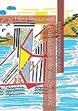 Patrón de Yate en 25 folios: Ultra Resumen