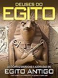 Guia Conhecer Fantástico Extra 08 – Deuses do Egito (Portuguese Edition)...