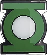 Best green lantern logo black and white Reviews