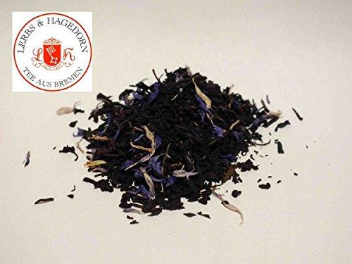 Schwarz-Tee Meraner Frühling 250g