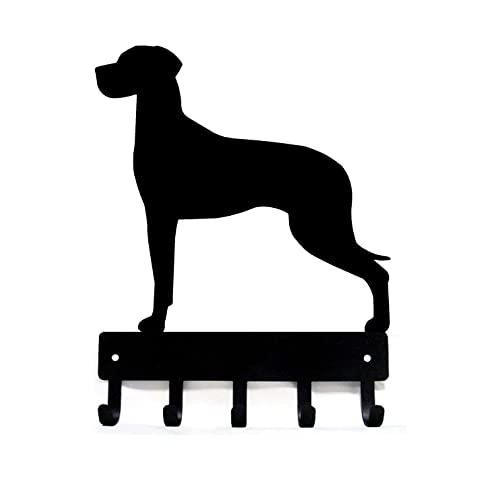 Great Dane Gifts: Amazon com