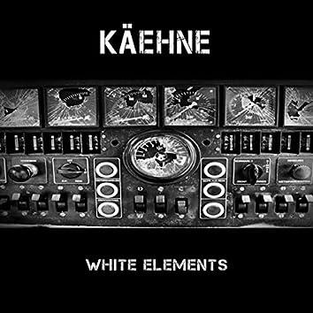White Elements