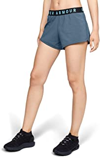 Women's Favorite Loose Short