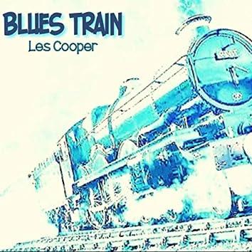 Blues Train