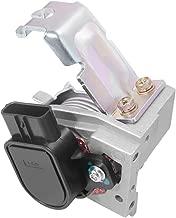 Accelerator Pedal Sensor For Honda Acura TL TSX 2004 2005 2006 2007 2008 37971-RBB-003