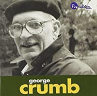 Crumb: Variazioni, Echoes of Time and the River (2003-03-11)