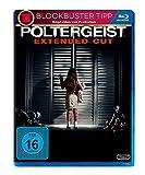 BD Poltergeist [Blu-Ray] [Import]