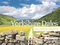 Yorkshire Dales Souvenir Guide (Dalesman Visitor Guides)
