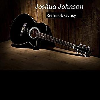 Redneck Gypsy