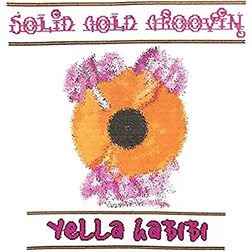 Solid Gold Groovin' / Yella Habibi
