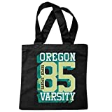 sac à bandoulière OREGON VARSITY NEW YORK CITY BRONX BROOKLYN MANHATTAN COLLEGE USA USA AMÉRIQUE LOS ANGELES CALIFORNIA BROOKLYN NEW YORK CITY MANHATTAN RUGBY BASEBALL FOOTBALL FOOTBALL Sac école Tu