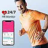 Zoom IMG-2 blackview x2 smartwatch orologio fitness