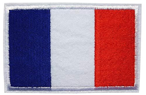 10cm Crois/és Chevaliers Chr/étien Croisade Moyen /Âge Grand Patch Templier Croix P/èlerin /Écusson Tissus Thermocollant Cameleon-Shop