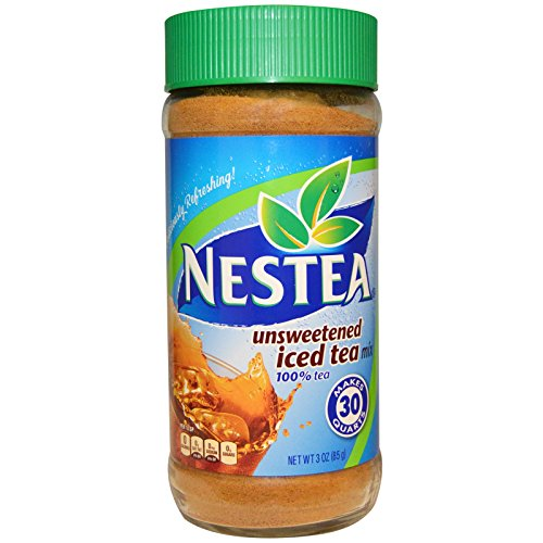 Top 10 nestea lemon iced tea mix for 2020