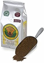 Peaberry AA Doka Coffee / Ground 12.35 Oz - 350g