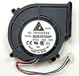Neato Vacuum Fan and Motor Impeller xv Series xv-11 xv-14 xv-15 xv-12 xv-21