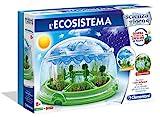 Clementoni 13907 - L'Ecosistema