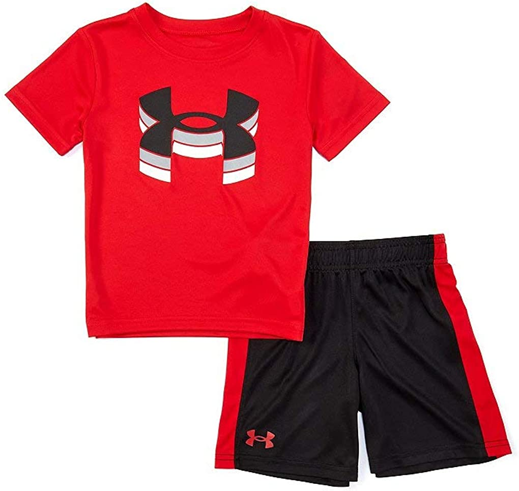 Under Armour Recommendation Boy Shorts 67% OFF of fixed price