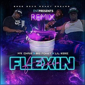 Flexin Remix