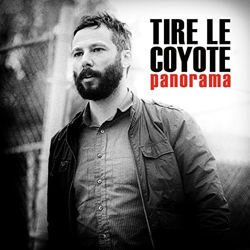 Panorama by Tire Le Coyote (2015-05-04)