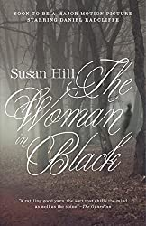 Books Set in Yorkshire: The Woman in Black by Susan Hill. yorkshire books, yorkshire novels, yorkshire literature, yorkshire fiction, yorkshire authors, best books set in yorkshire, popular books set in yorkshire, books about yorkshire, yorkshire reading challenge, yorkshire reading list, york books, leeds books, bradford books, yorkshire packing list, yorkshire travel, yorkshire history, yorkshire travel books, yorkshire books to read, books to read before going to yorkshire, novels set in yorkshire, books to read about yorkshire