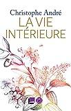 La Vie intérieure (IC.HORS COLLECT) - Format Kindle - 14,99 €