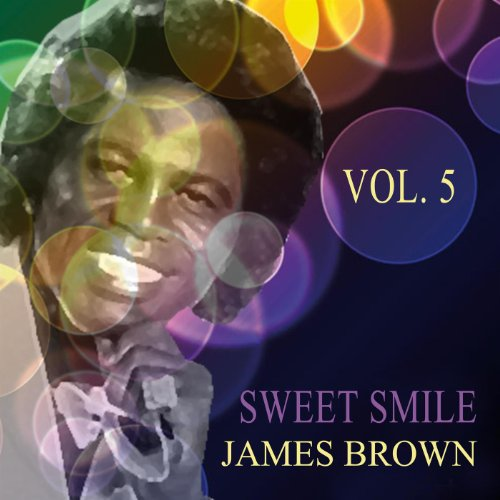 Sweet Smile Vol. 5